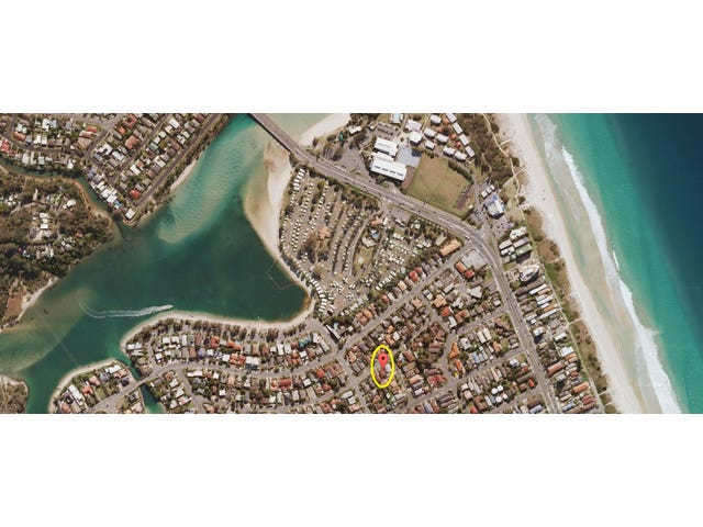2/16 Boodera Road, Palm Beach, Qld 4221