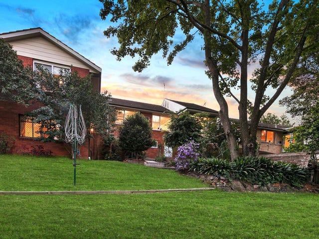 41 Havilah Avenue, Wahroonga, NSW 2076