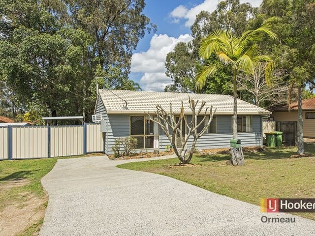 236 Herses Road, Eagleby, Qld 4207
