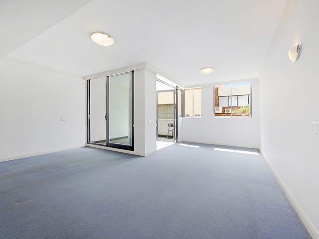 107/38-46 Albany Street, St Leonards, NSW 2065