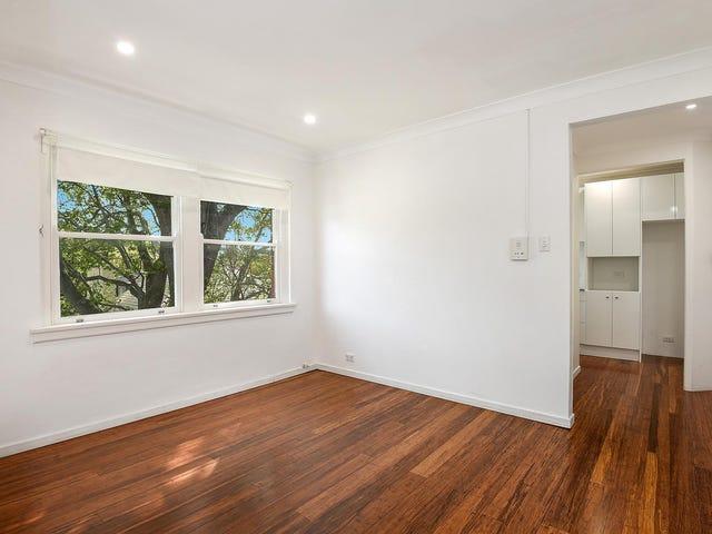 11/3A Balfour Road, Rose Bay, NSW 2029