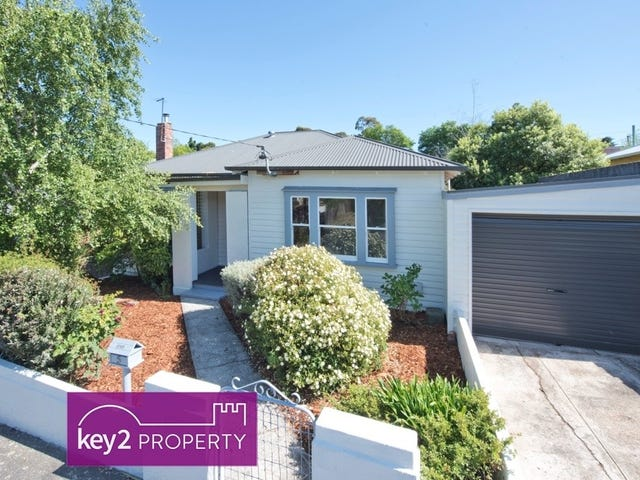 5 Watchorn Street, South Launceston, Tas 7249