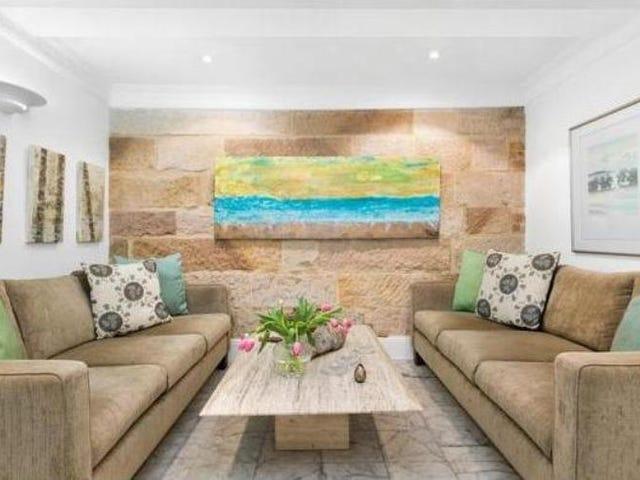 19 Wallis St, Woollahra, NSW 2025