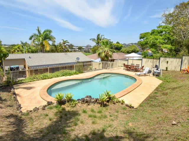 8 Armour Place, Bli Bli, Qld 4560