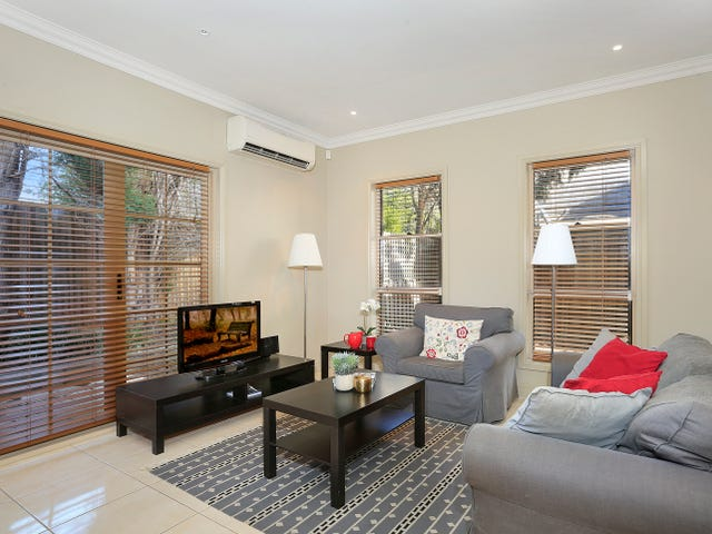 6/33 Ascot Road, Bowral, NSW 2576