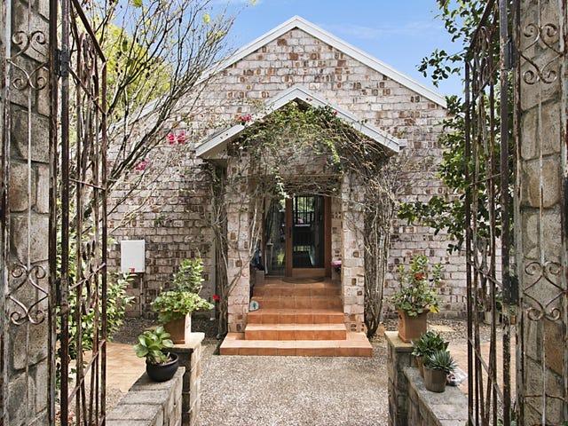 18 Gladioli Avenue, Terranora, NSW 2486