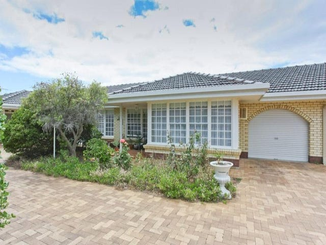 5/3 St Annes Terrace, Glenelg North, SA 5045