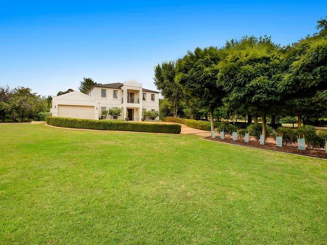11 Yarwood Drive, Exeter, NSW 2579