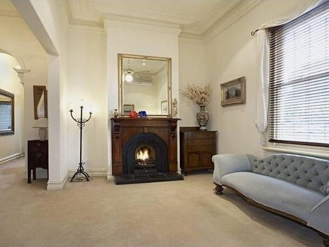 524 Victoria Parade, East Melbourne, Vic 3002