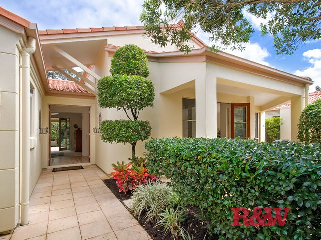 331/61 Noosa Springs Drive, Noosa Heads, Qld 4567