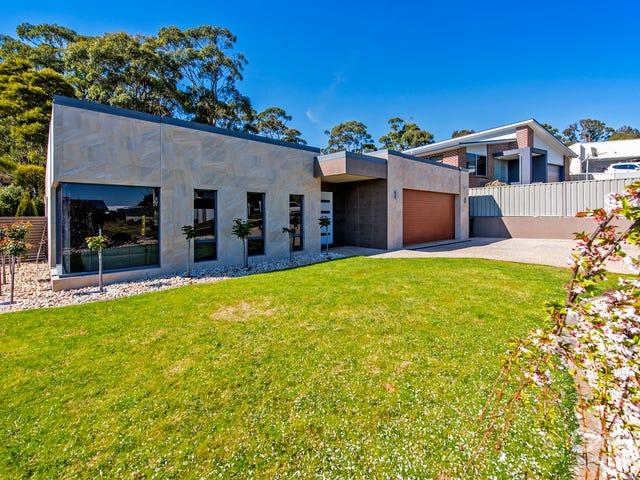 6 Leary Avenue, Devonport, Tas 7310
