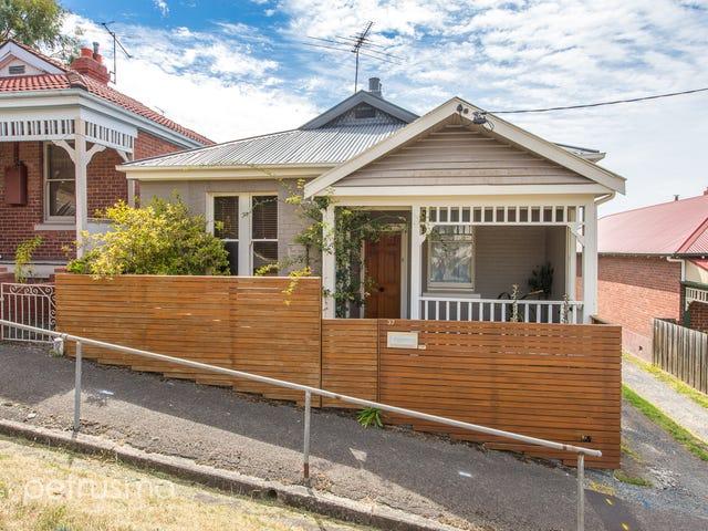37 Mellifont Street, West Hobart, Tas 7000