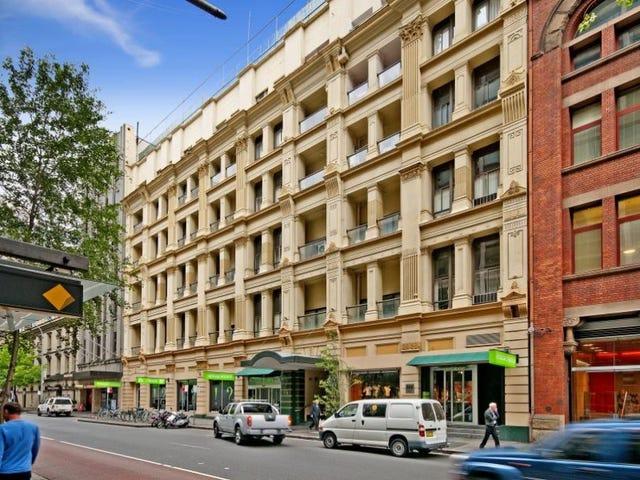 114 Clarence, Sydney, NSW 2000
