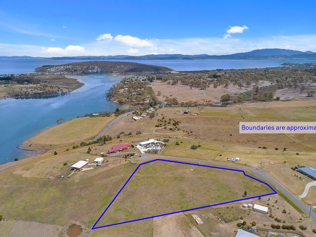 17 Brue Court, Carlton River, Tas 7173
