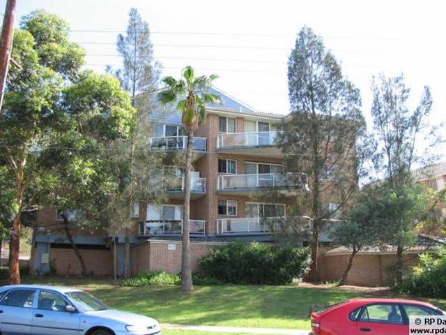 47/13-19 Devitt Street, Blacktown, NSW 2148