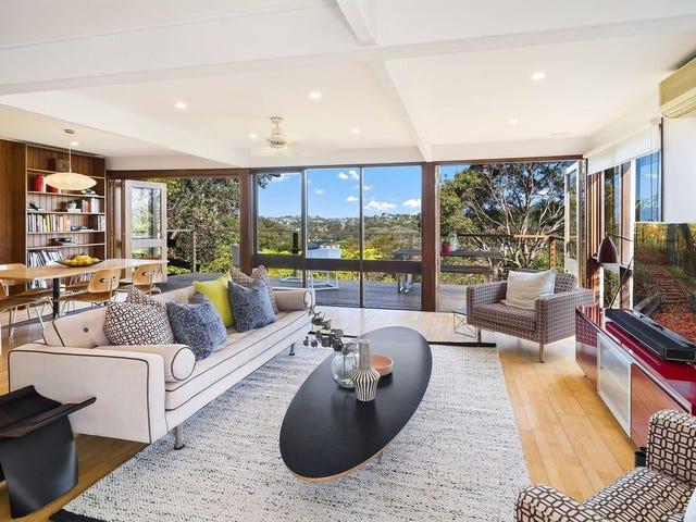 146 Deepwater Road, Castle Cove, NSW 2069