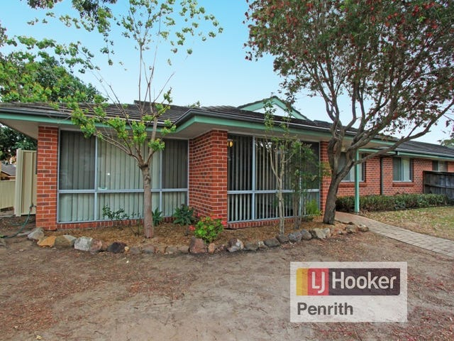18 Plunkett Crescent, Kingswood, NSW 2747