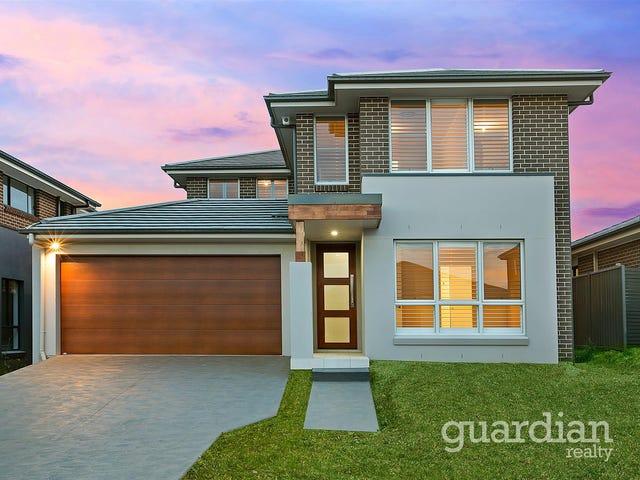 41 Stellaria Street, Marsden Park, NSW 2765
