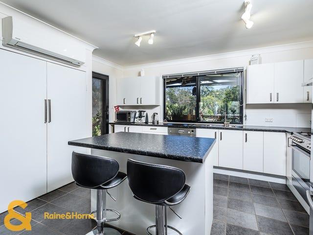 39 Longland Street, Redcliffe, Qld 4020