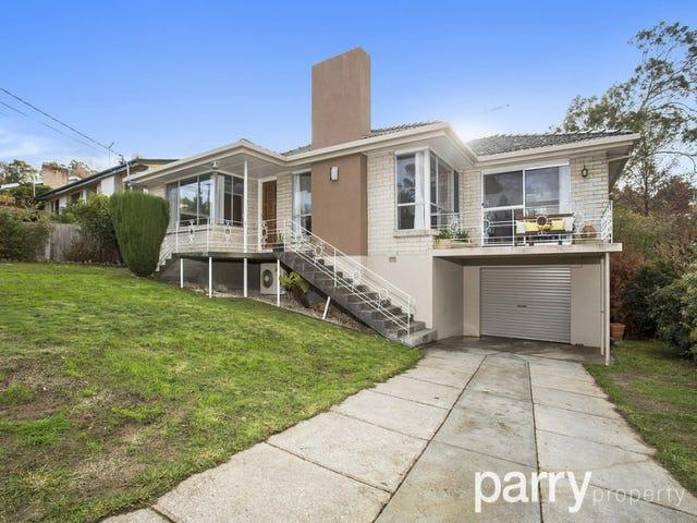 16 Maroney Street, Kings Meadows, Tas 7249