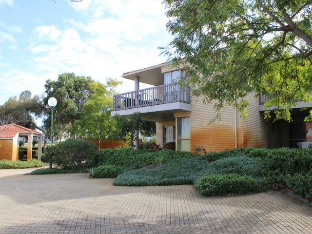 44/6 Verdelho Drive, The Vines, WA 6069