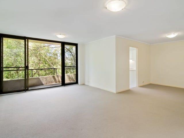 8/33-37 Belmont Avenue, Wollstonecraft, NSW 2065