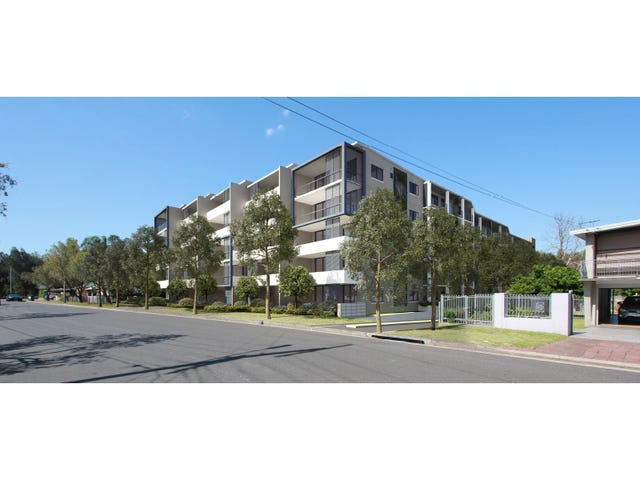 18-24 Marshall Street, Bankstown, NSW 2200