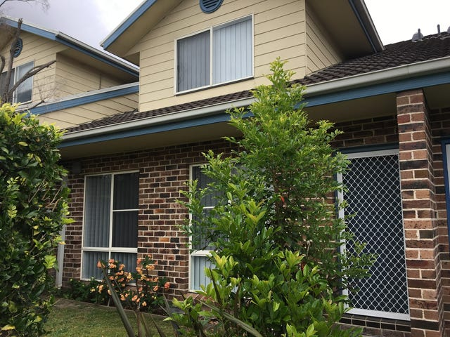 Unit 3/9-11 Corumbene Close, West Gosford, NSW 2250