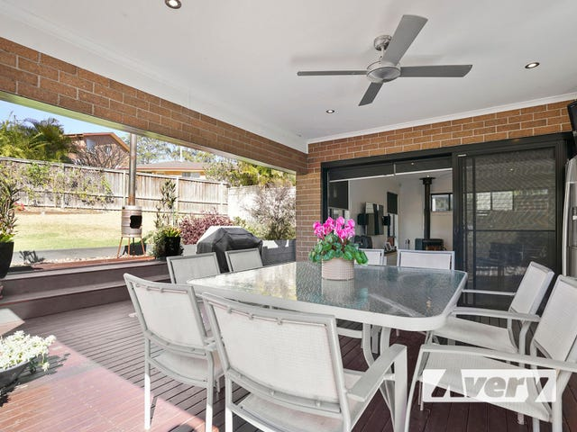 29 Pangela Street, Buttaba, NSW 2283