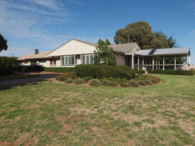 136 Gorman Road, Orange, NSW 2800