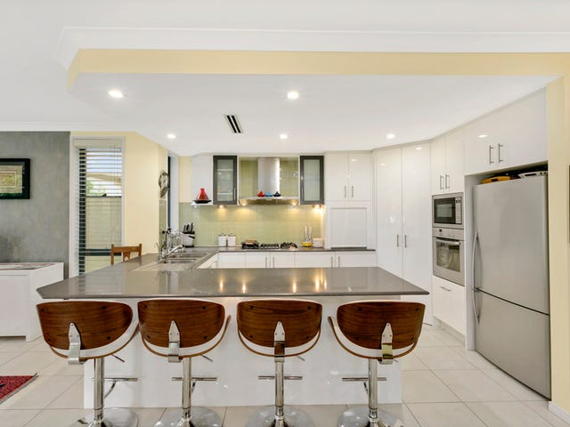 2010/1 The Vistas Drive, Carrara, Qld 4211