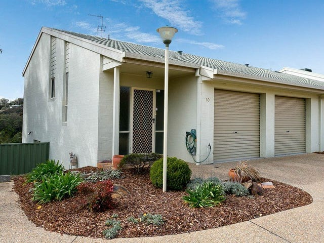 10/20 Kenny Place, Queanbeyan, NSW 2620