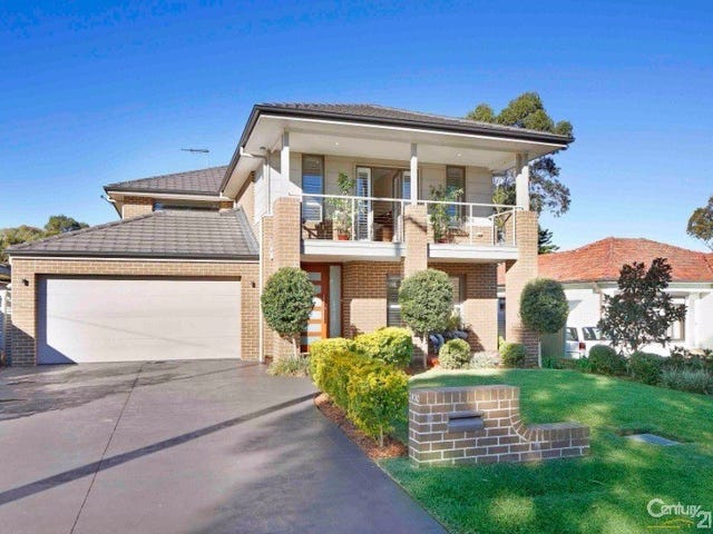 110 Manchester Road, Gymea, NSW 2227