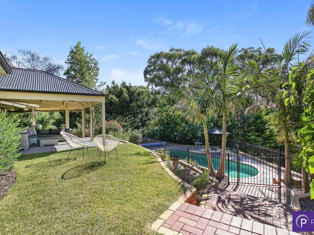 3 Corringham Road, Beaconsfield Upper, Vic 3808