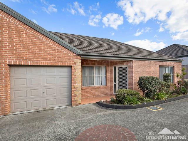 9/35A Hanlan Street, Narara, NSW 2250