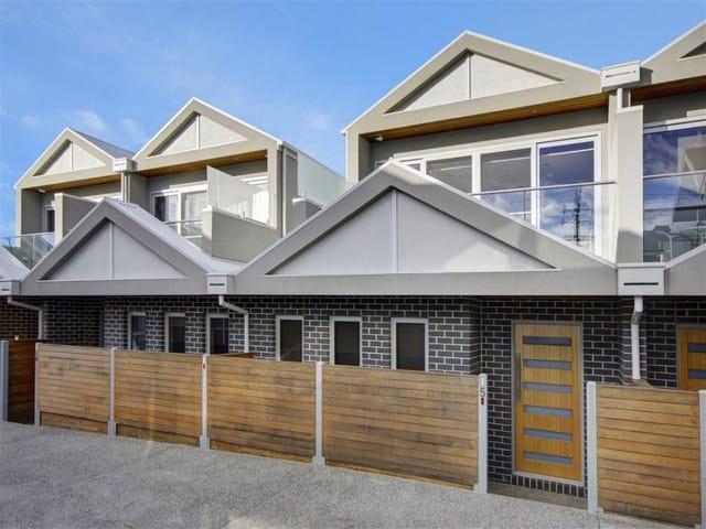 5/252 Pakington Street, Geelong West, Vic 3218