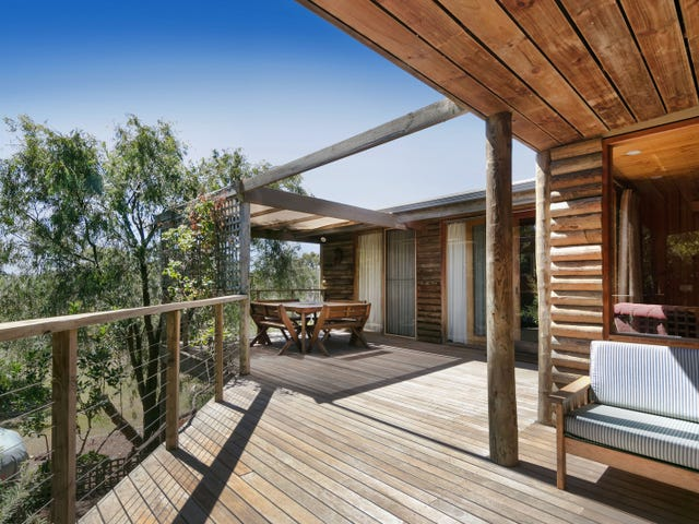 3 Exeter Close, Sorrento, Vic 3943