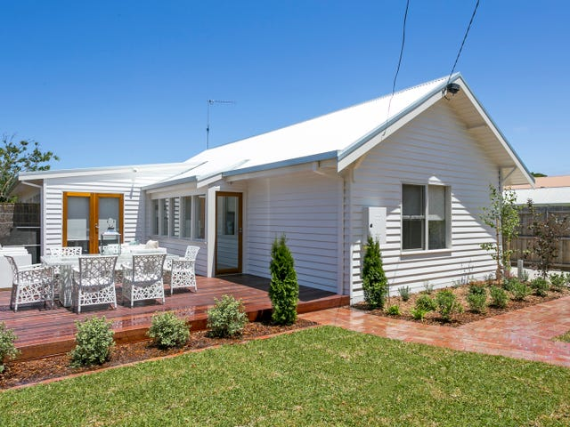 27 Geelong Road, Barwon Heads, Vic 3227