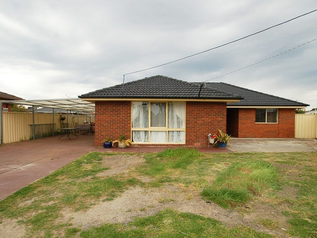 13 Haddon Court, Meadow Heights, Vic 3048