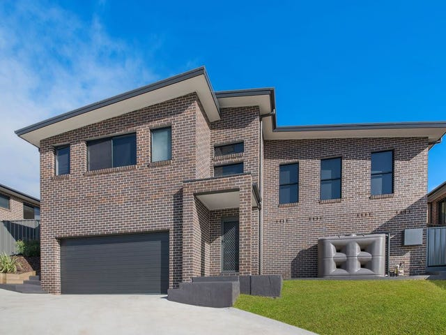 183 Wyndarra Way, Koonawarra, NSW 2530