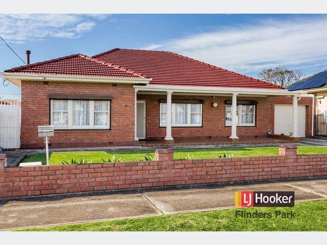 35 John Street, Flinders Park, SA 5025