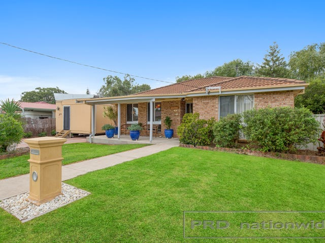 63 Ruby St, Bellbird, NSW 2325