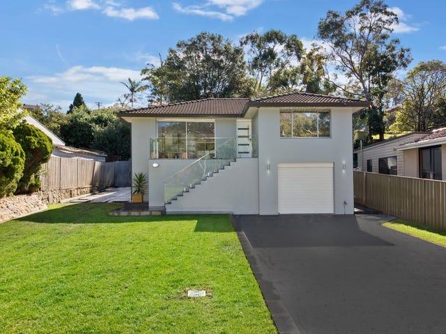 5 Tobruk Avenue, Engadine, NSW 2233