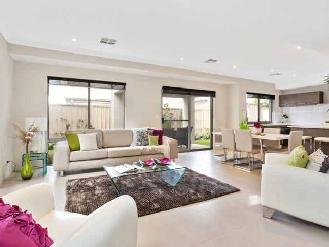 33A Hovia Terrace, Kensington, WA 6151
