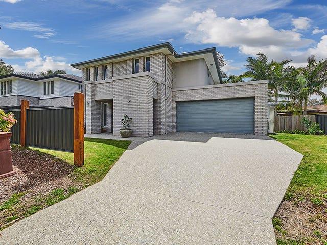 47B Orana Rd, Ocean Shores, NSW 2483