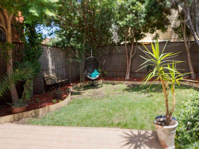 58 Hill Street, Marrickville, NSW 2204