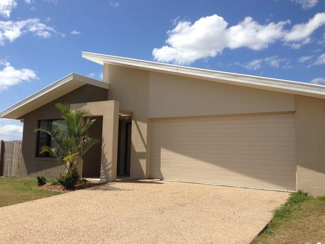 7 Flinders Court, Gracemere, Qld 4702