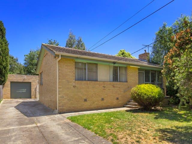 7 Bowral Court, Bundoora, Vic 3083