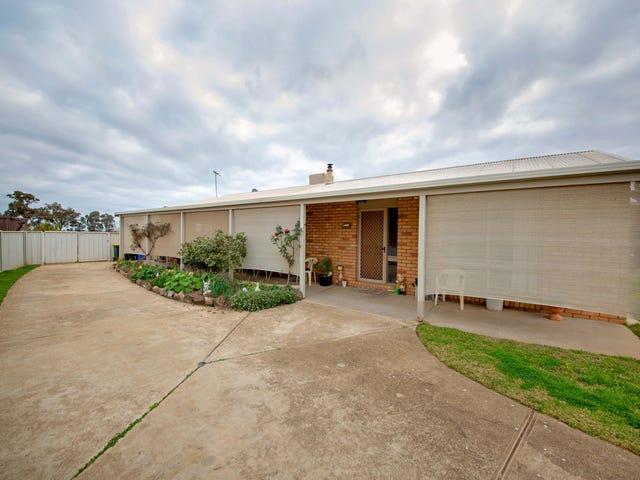 45 Stevenson Court, Yarrawonga, Vic 3730