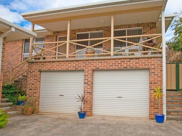 2/22 Sandpiper Crescent, Boambee East, NSW 2452